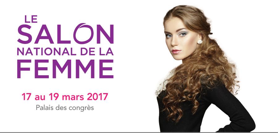 Salon De La Femme 2017 Algerie : Salon de la femme