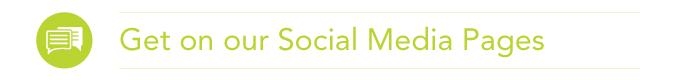 Social Media Contesting Program