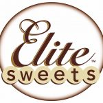 Elite Sweets' Sweet Success Driven by Authenticity