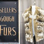 The Fur Experience