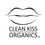 Kiss Your Body with Clean Kiss Organics Products