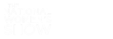 National Womens Show | Le Salon de la Femme